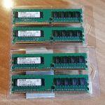 Μνήμη Ram DDR2 ELPIDA 1GB