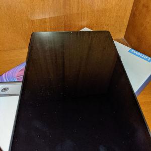 Lenovo Tab M10 FHD Plus (2nd Gen) 10.3 (δώρο ασύρματα ακουστικά i11)