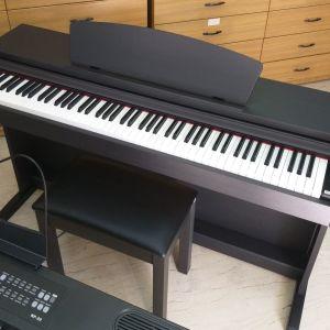 Ηλ.Πιάνο Ringway RP-220 Καινούργιο