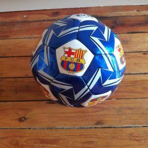 Μπάλα Ποδοσφαίρου Μπαρτσελόνα/Barcelona