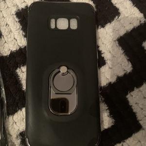 θήκη Samsung galaxy s8 plus