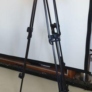 Τρίποδο vinten vision 5 lf camera control solutions