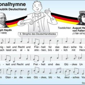 μαθηματα Γερμανικων παραδίδονται σε αρχαριους και προχωρημενους