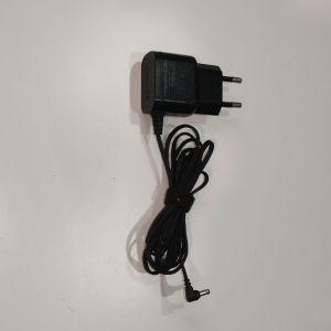 Φορτιστής για ασύρματο τηλέφωνο PHILIPS CD270