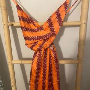 Φόρεμα twenty29