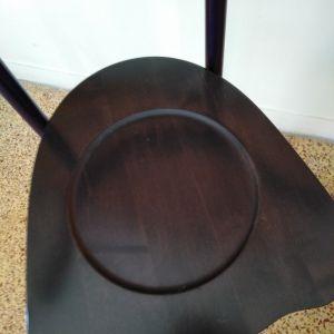Συλλεκτικη καρέκλα οίκου driade