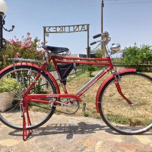 Ποδήλατο Eastman