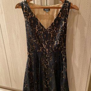 Φόρεμα Μαρκας bebe