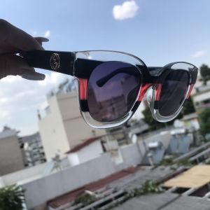 γυαλιά ηλίου El Gio (Mati- Mati)