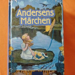 Andersens Märchen Edition LEMPERTZ