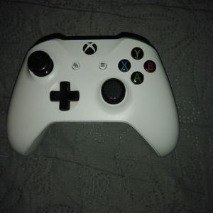Xbox-one s