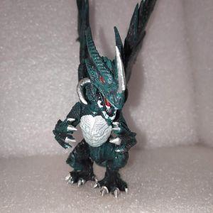 Φιγουρα Φαντασιας Blue Dragon