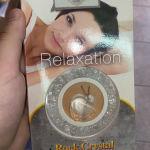κολιέ και βραχιολι relaxation
