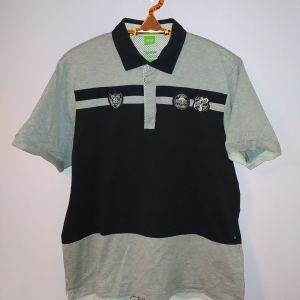XXL Hugo Boss polo shirt