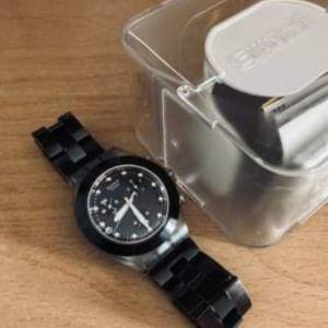 SWATCH γυναικείο ρολόι