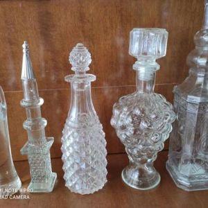 Ομορφα μπουκαλια