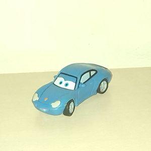 """Φιγουρα """"Cars"""" (Disney, Pixar)"""