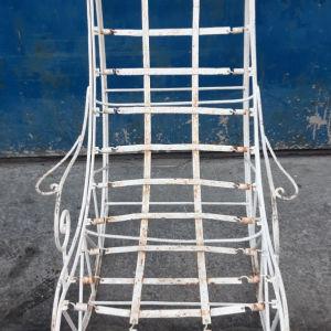 κουνιστη πολυθρόνα φερ φορζε