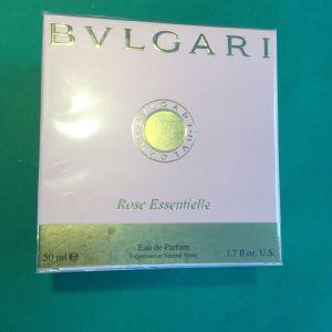 BULGARI eau de parfum 50ml