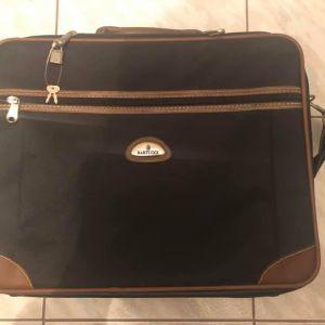 Βαλίτσα bartuggi 44x35x15