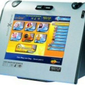 PhotoPlay Smart Xtreme Used Μεταχειρισμένο