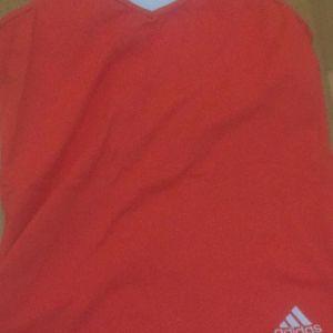 Αμάνικη μπλούζα