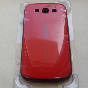 Θήκη για το Samsung Galaxy S3