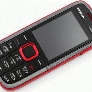 κινητό τηλέφωνο nokia 5130c2