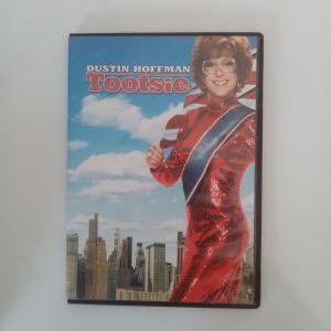5 Ταινίες Κωμωδίες DVD