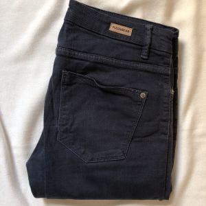 Τζιν παντελόνι PULL&BEAR