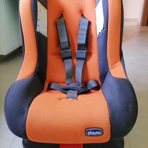 Chicco Παιδικό κάθισμα αυτοκινήτου