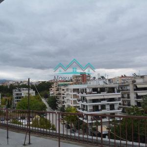 Studio προς ενοικίαση Θεσσαλονίκη - Χαριλάου