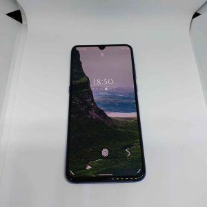 Xiaomi Mi 9 6/128gb Ocean Blue - ΠΑΤΡΑ