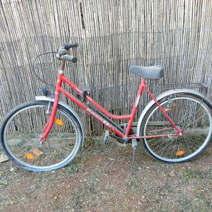 Ποδήλατο mountain '05