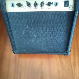Ενισχυτής ηλεκτρικής κιθάρας Gibson 20w