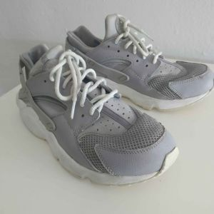 Nike Huarache γυναικεία
