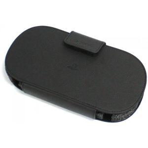 PS Vita PlayStation Vita Case