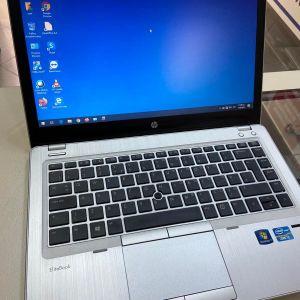 "LAPTOP HP Elitebook Folio 9470M i5/8GB/250SSD/ CAMERA / Οθόνη: 14"""