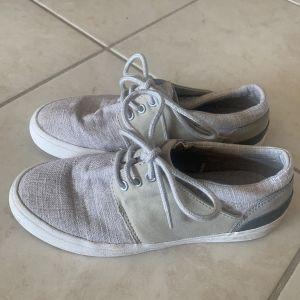 Παιδικά παπούτσια ZARA