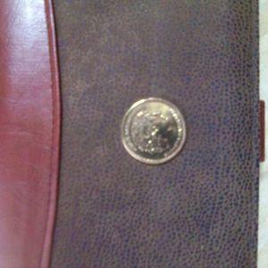 Νόμισμα 100 δραχμών 1990.