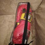 Σάκος πυγμαχίας γαντια