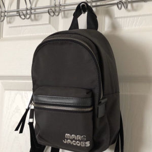 MARC JACOBS σακιδιο