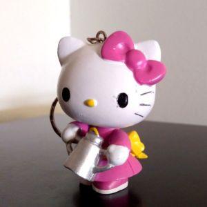 Hello Kitty Μπρελόκ Vintage