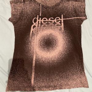T shirt Diesel