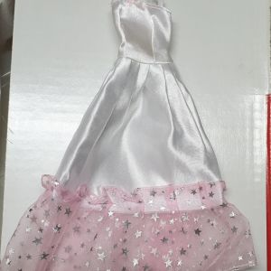 αξεσουάρ  Barbie