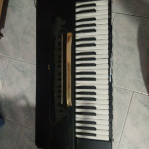 Piano HOHNER αντίκα