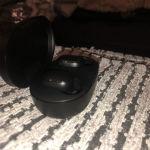 Xiaomi Mi True Wireless Earbuds Basic 2 Bluetooth Handsfree Μαύρο