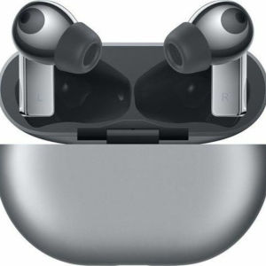 Huawei Bluetooth Truly Wireless FreeBuds Pro Ασημί