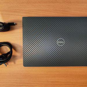 Dell XPS 9370 (i7-8550U/8GB/256GB/FHD/W10)