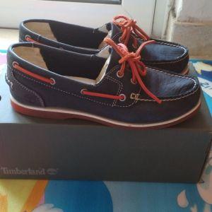 Γυναικεια παπούτσια Timberland